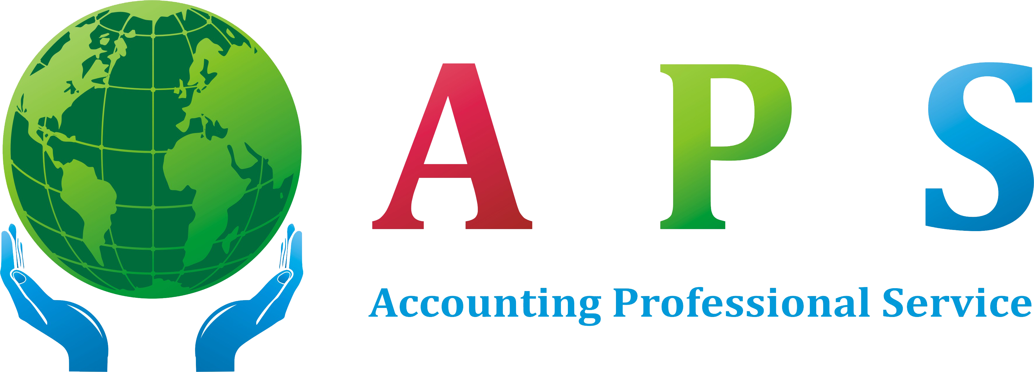 Software Accurate | Accurate Accounting Software Distributor Program Accurate & Jasa Implementasi Software Accurate + Program Accurate  | Software Accurate  | Program Akuntansi Accurate  |   Implementasi Program Accurate | Jasa Training Program Accurate |  Accurate Free Download  |  Accurate Versi 4  |  Accurate Software Accounting