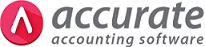 Software Accurate Accounting