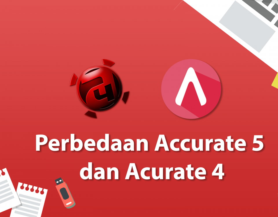 Software-accurate-perbedaan-accurate-5-dan-accurate-4-softwareaccurate.co